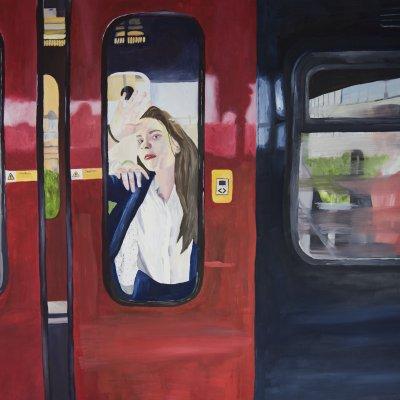 Eastbourne College art