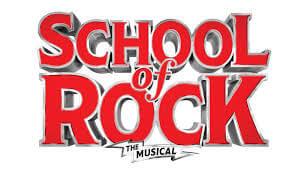 Eastbourne College school of rock