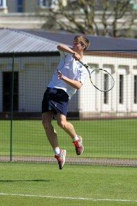 eastbourne college co-curricular sport tennis boy