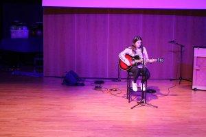 eastbourne college charity revue 2019 mimi