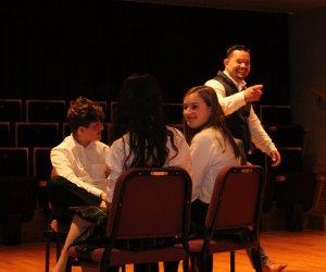 eastbourne college musical masterclass nigel richards1