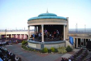 eastbourne bandstand singer songwriters summer concert5