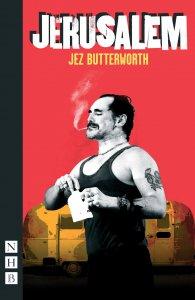 jerusalem jez butterworth