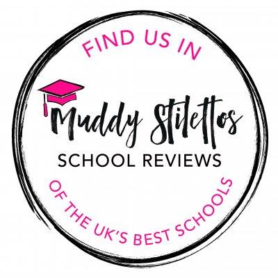 muddy stilettos school reviews