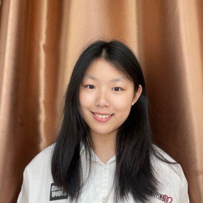jess fu wins gold in uk chemistry olympiad